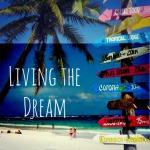 Living the Dream?